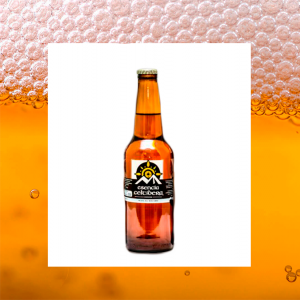 cerveza-esencia-celt