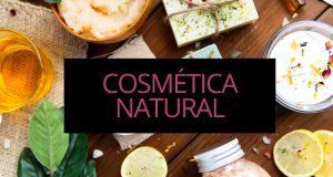 cosmetica-natural