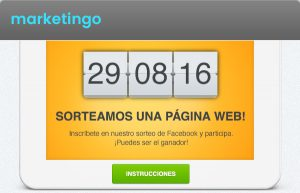 mailingmarketingo