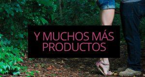 mas-productos