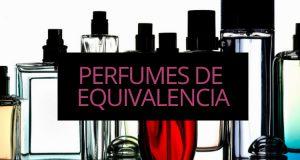 perfumes-equivalencia