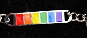 pulsera arco iris1