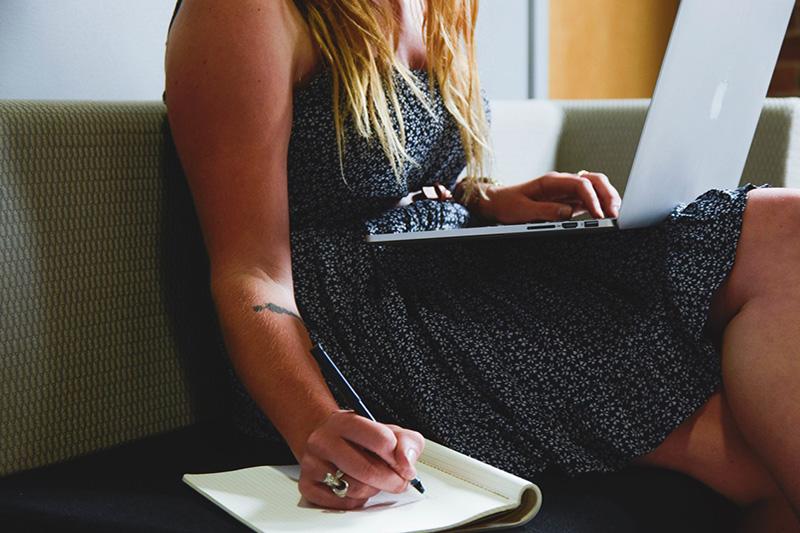 Cómo aumentar las visitas de un blog