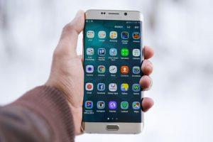Claves de marketing digital para apps