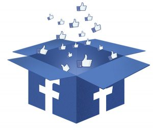 Campañas de facebook no funcionan