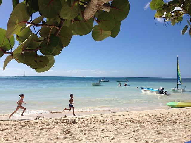 Mejorar el posicionamiento web en vacaciones