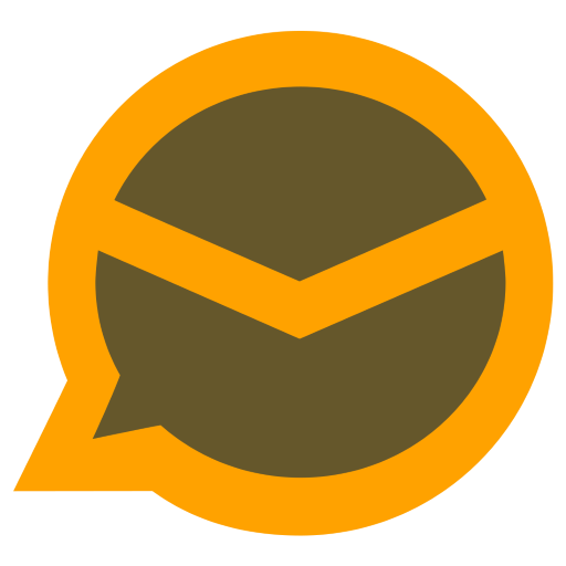 gestores-de-correo-emclient-logo