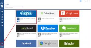 gestores-de-correo-mailbird-screenshot