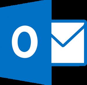 gestores-de-correo-outlook-logo