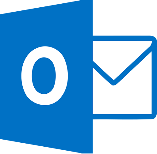 gestores-de-correo-outlook-logo