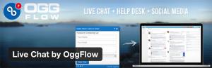 livechatbyoggflow