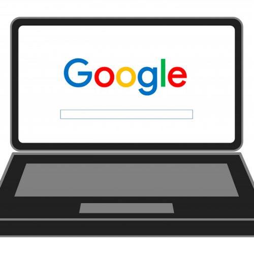 Google penalizará los Anuncios Intersticiales intrusivos