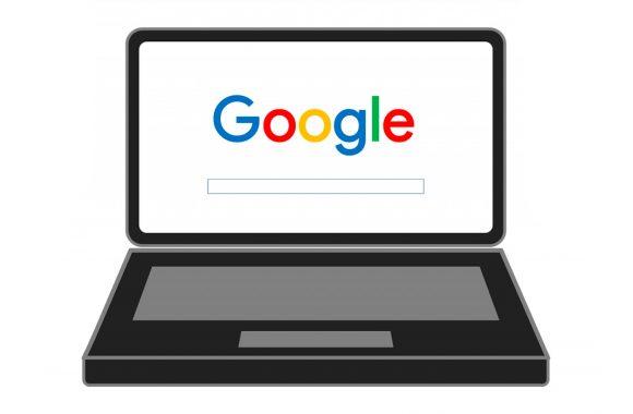 Google penalizará los Anuncios Intersticiales intrusivos en 2017
