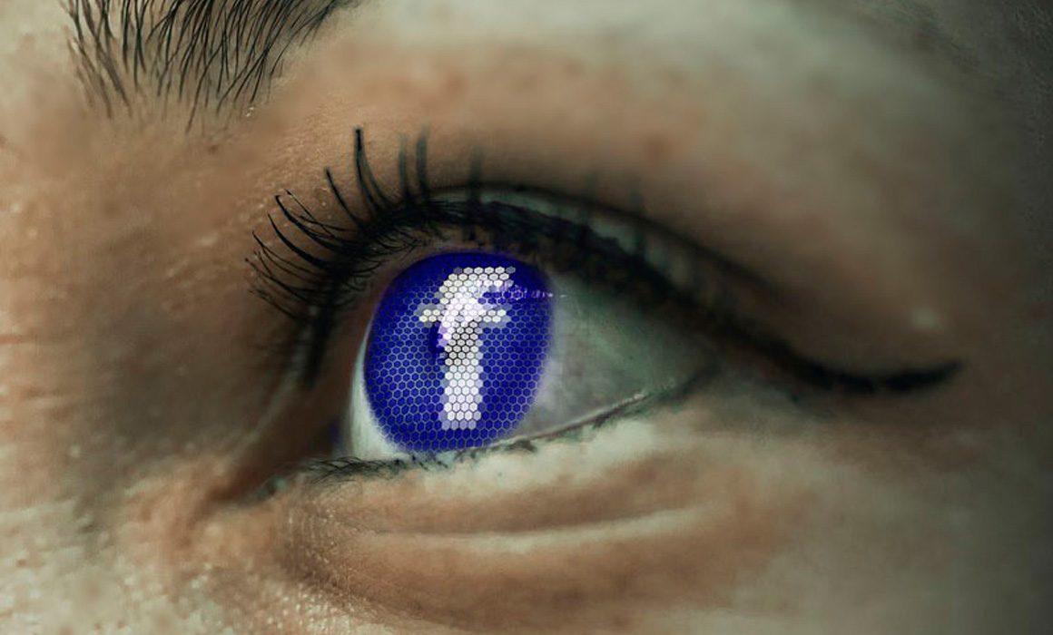 ¿Por qué mis campañas de Facebook no funcionan?