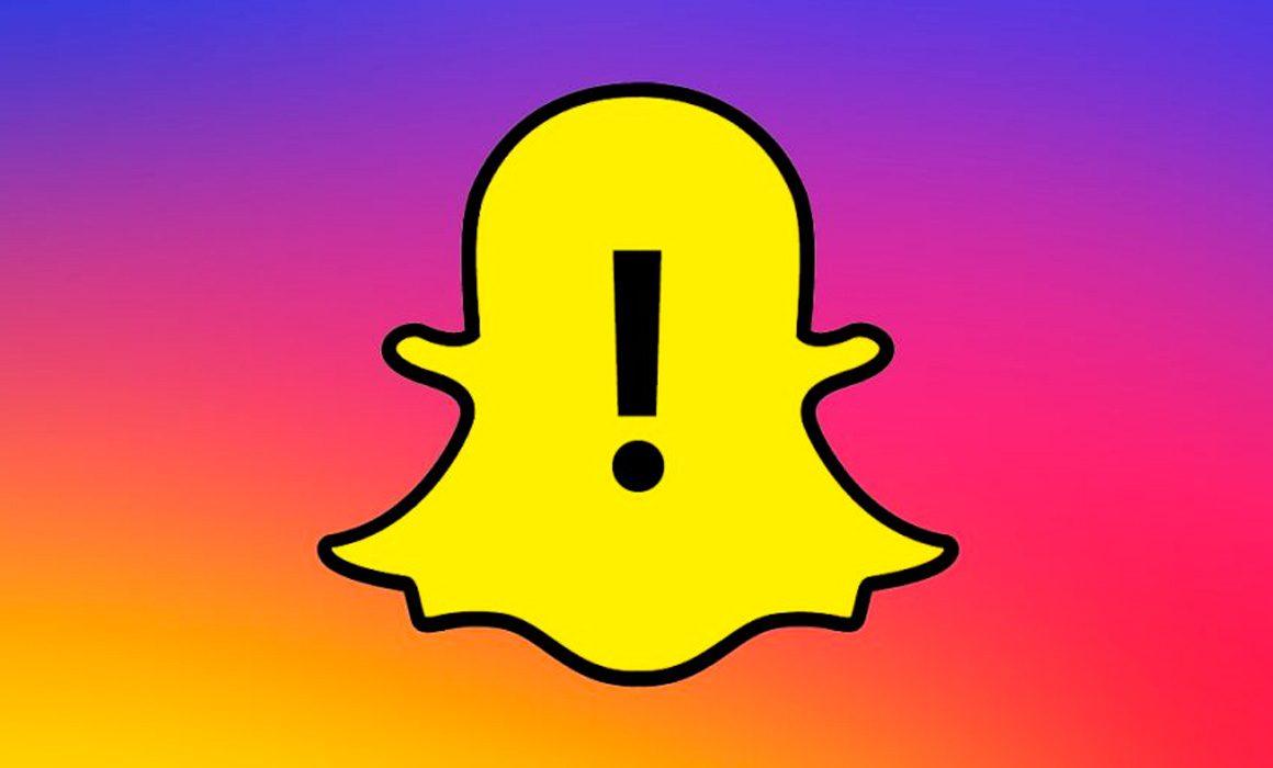 Instagram Stories, ¿novedad o plagio a Snapchat?