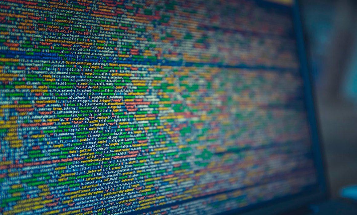 Novedades SEO, ¿Qué nos traerá el marketing digital para el nuevo año?