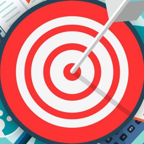 Público Objetivo: 7 tips que te ayudarán a conocer mejor tu audiencia