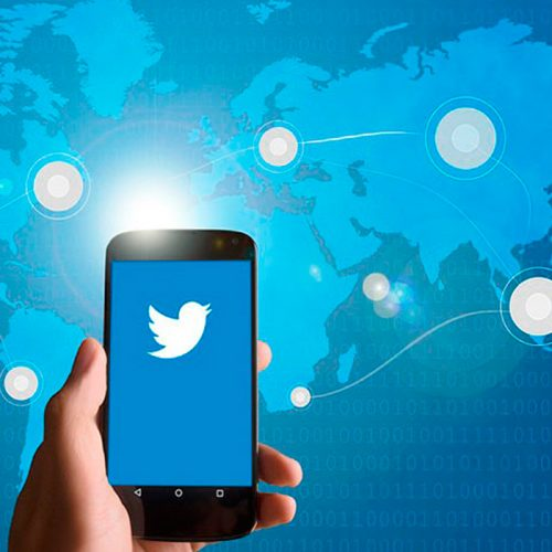 Twitter Cards: Aumenta tu visibilidad en Twitter