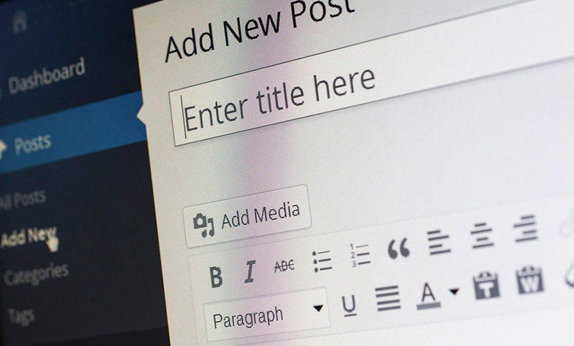 "WordPress 4.6 ""Pepper"" ya está disponible"